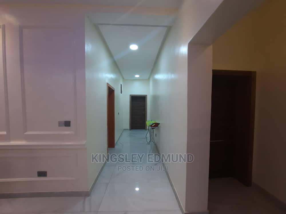 Fully Furnished and Serviced 3 Bedroom Apartment With a Bq | Houses & Apartments For Sale for sale in Victoria Island Extension, Victoria Island, Nigeria