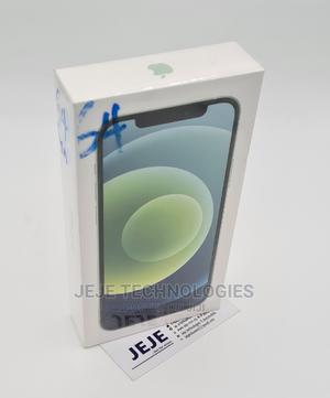 New Apple iPhone 12 64 GB Green | Mobile Phones for sale in Lagos State, Ikeja
