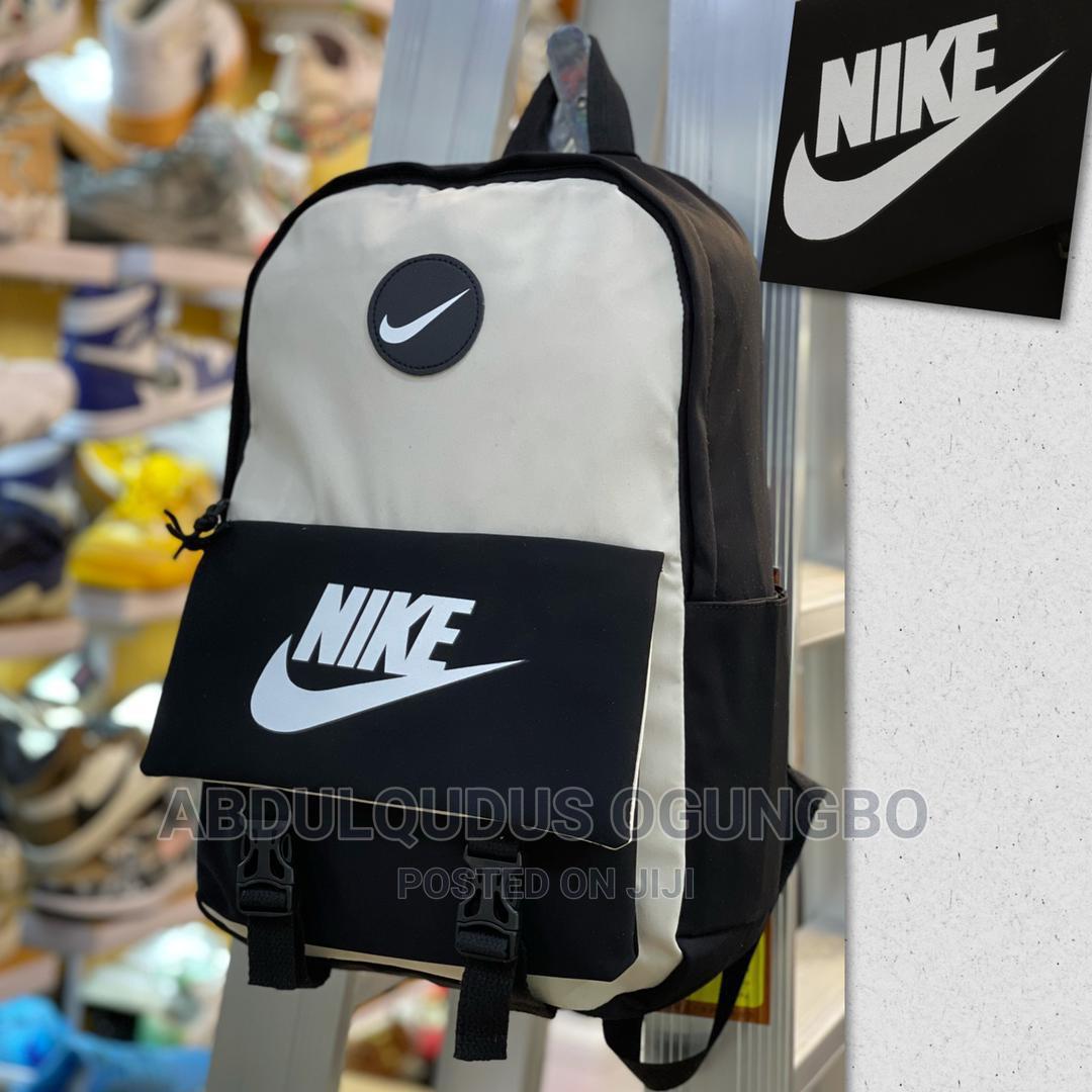 Nike Bag Packs
