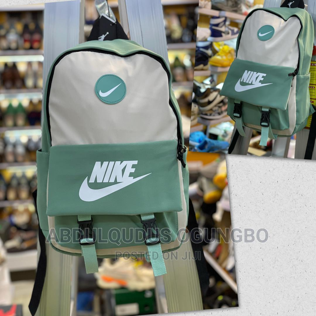 Nike Bag Packs | Bags for sale in Ikeja, Lagos State, Nigeria