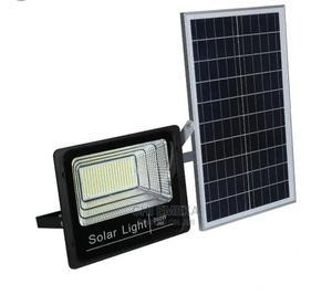 Floor Light 200w   Solar Energy for sale in Lagos State, Ojo