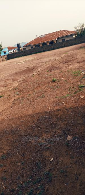 Property for Sale   Land & Plots For Sale for sale in Kwara State, Ilorin South