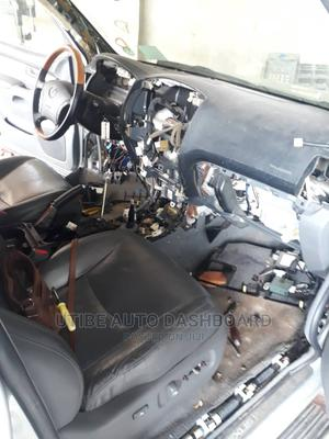 Conversion Of All Types Of Cars From Right To Normal Hand | Automotive Services for sale in Lagos State, Ikeja