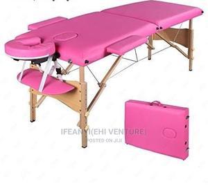Massage Bed | Furniture for sale in Enugu State, Enugu