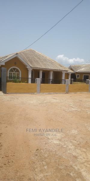 Mini Estate at Erunwe Ikorodu for Sale | Houses & Apartments For Sale for sale in Ikorodu, Erunwe