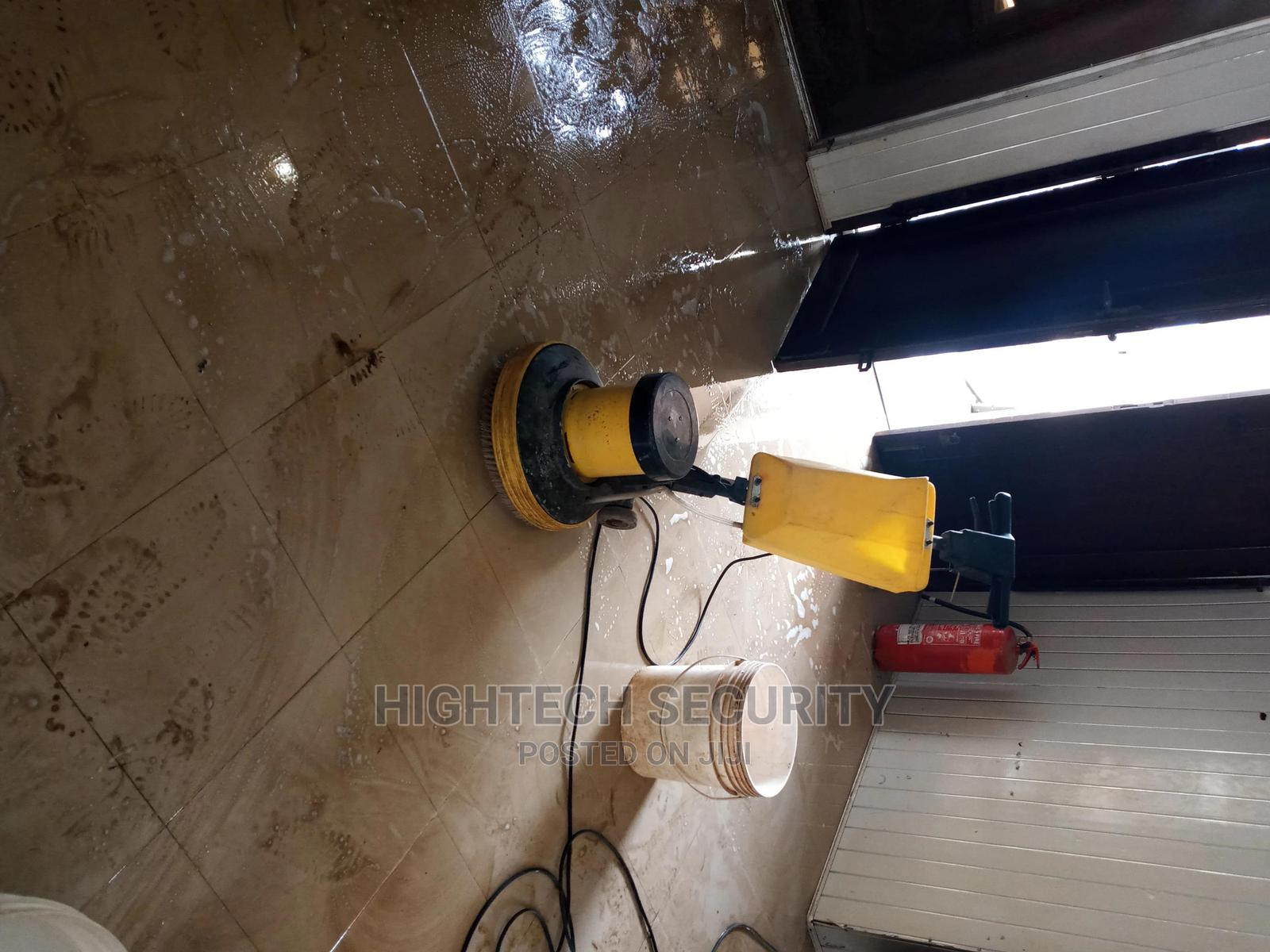 Cleaning and Fumigation Services | Cleaning Services for sale in Abeokuta South, Ogun State, Nigeria