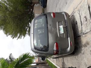Hyundai H200 Up for Grab   Buses & Microbuses for sale in Lagos State, Lagos Island (Eko)