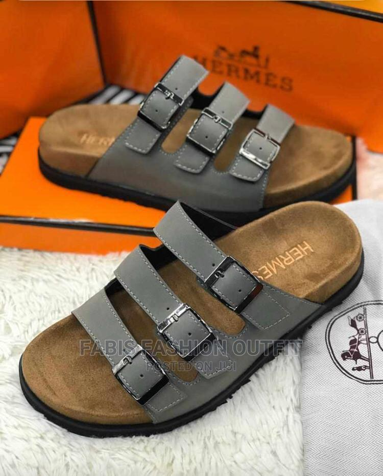 Birkenstock Sandals | Shoes for sale in Ikeja, Lagos State, Nigeria