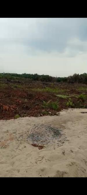 Plots of Land for Sale at Elemoro Lagos Nigeria | Land & Plots For Sale for sale in Lagos Island (Eko), Lagos Island / Lagos Island