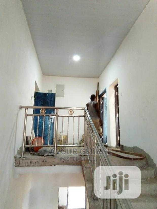 Professional Cleaning Services | Cleaning Services for sale in Ajah, Lagos State, Nigeria
