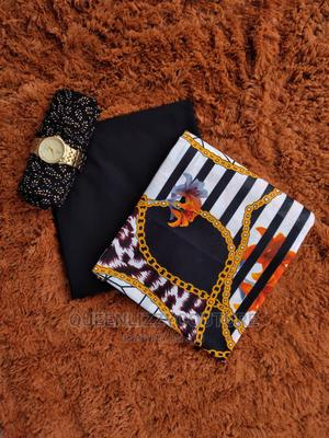 English Plain and Pattern | Clothing for sale in Kwara State, Ilorin South