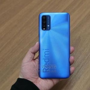 New Xiaomi Redmi Note 9 4G 128 GB Black | Mobile Phones for sale in Abuja (FCT) State, Central Business Dis