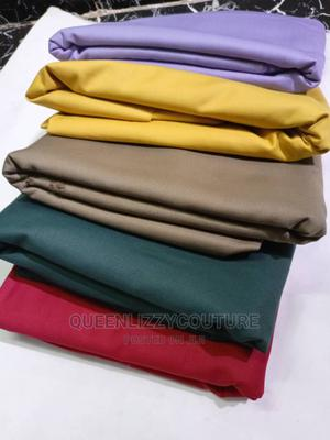 Stock Senator Materials | Clothing for sale in Kwara State, Ilorin South