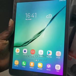Samsung Galaxy Tab S2 9.7 32 GB | Tablets for sale in Lagos State, Ikeja