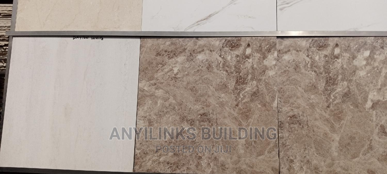 High Quality 60*60 Spanish Floor Tiles