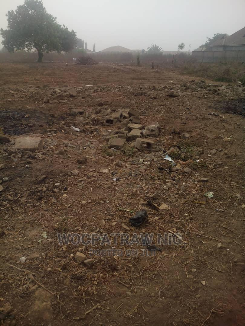 Cheap Land and Buildings Forsale in Kwara and Lagos