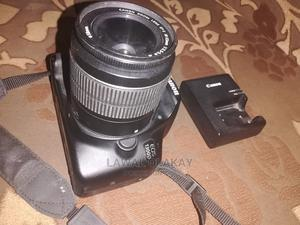 Canom Eos 1300D   Photo & Video Cameras for sale in Oyo State, Oluyole