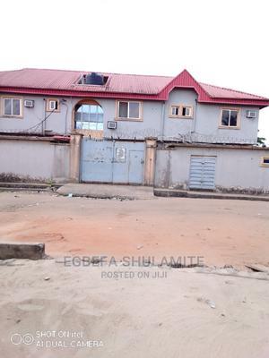 Hotel for Sale | Commercial Property For Sale for sale in Ojo, Okokomaiko