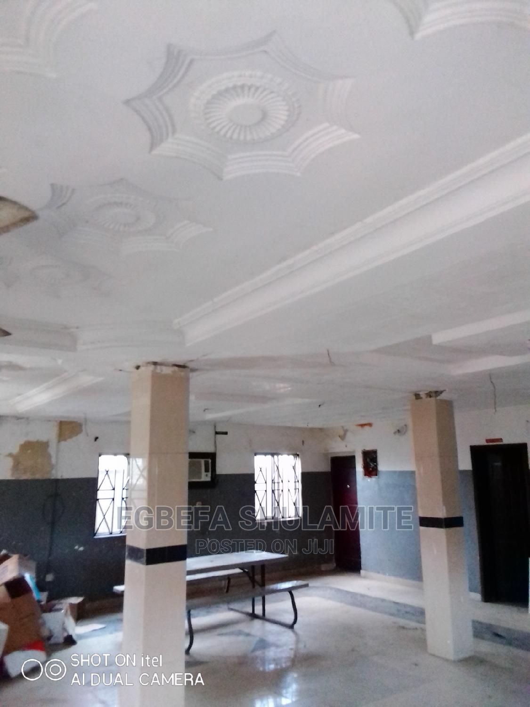 Hotel for Sale | Commercial Property For Sale for sale in Okokomaiko, Ojo, Nigeria