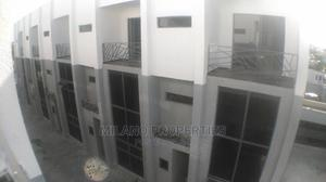 4 Bedroom Fully Detached Duplex | Houses & Apartments For Rent for sale in Lagos State, Lekki