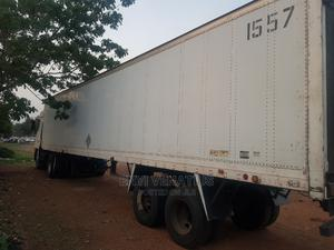 Buy and Enjoy   Trucks & Trailers for sale in Abuja (FCT) State, Central Business Dis