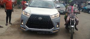 Upgrade of Highlander 2014 to 2020 | Automotive Services for sale in Lagos State, Mushin