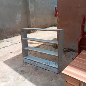 Shoe Rack S | Furniture for sale in Ondo State, Akure