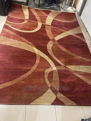 Hall Way Rugs And Center Rugs | Home Accessories for sale in Lagos State, Amuwo-Odofin
