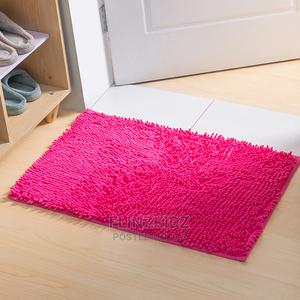 Bathroom Foot Mat | Home Accessories for sale in Abuja (FCT) State, Wuse