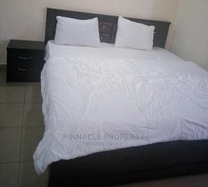 Short Let Apartment | Short Let for sale in Garki 1, Area 1