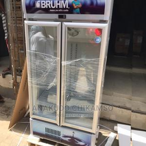 BRUHM Side By Side Showcase | Store Equipment for sale in Lagos State, Ojo
