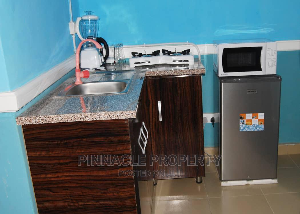 Short Let Executive Apartment | Short Let for sale in Area 1, Garki 1, Nigeria
