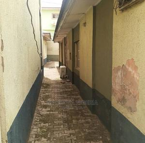 2unit of 3bedroom Bungalow + 4units of 4bedroom Flat 4sale | Houses & Apartments For Sale for sale in Ogba, Oke-Ira / Ogba