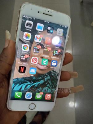 Apple iPhone 7 Plus 256 GB Gold | Mobile Phones for sale in Osun State, Osogbo