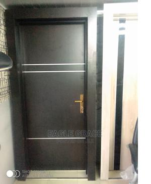 High Quality Door   Furniture for sale in Lagos State, Agege