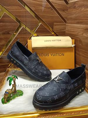 Louis Vuitton Loafers | Shoes for sale in Lagos State, Isolo
