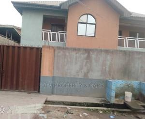 4bdrm House in Yaba for Sale | Houses & Apartments For Sale for sale in Lagos State, Yaba