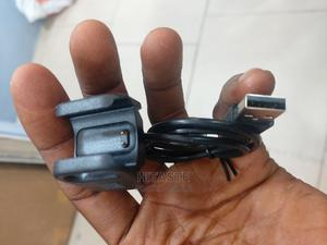 Fitbit Charger 4 | Accessories & Supplies for Electronics for sale in Lagos State, Ikeja