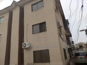 6flat of 3bedroom Flat for Sale at Olaniyan Street Oke Ira | Houses & Apartments For Sale for sale in Ogba, Oke-Ira / Ogba