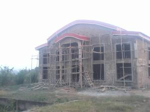 Twin Event Centre With a Guest House Behind | Commercial Property For Sale for sale in Oyo State, Ibadan