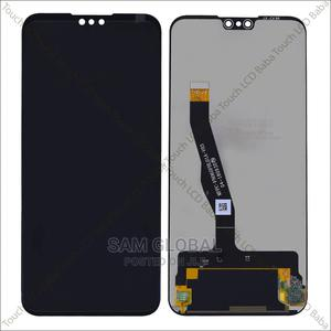 Original Huawei Y9 2019 Replacement Screen   Accessories for Mobile Phones & Tablets for sale in Abuja (FCT) State, Wuse 2