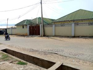 Mini Estate For Sale | Houses & Apartments For Sale for sale in Abuja (FCT) State, Kubwa
