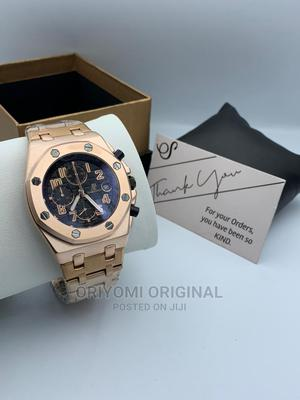 Wristwatches | Watches for sale in Lagos State, Ikorodu