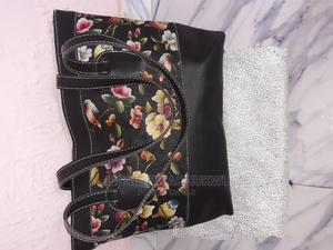 Genuine Leather With High Quality Office Handbags.   Bags for sale in Lagos State, Isolo