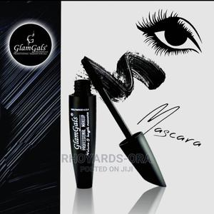 Glamgals Volume and Length Mascara   Makeup for sale in Lagos State, Ikeja