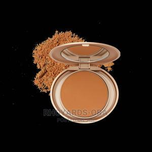 Milani Press Powder   Makeup for sale in Lagos State, Ikeja