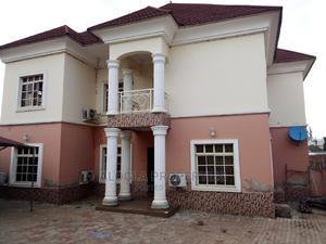 6 Bedroom Duplex for Sale at Abacha Road   Houses & Apartments For Sale for sale in Abuja (FCT) State, Mararaba