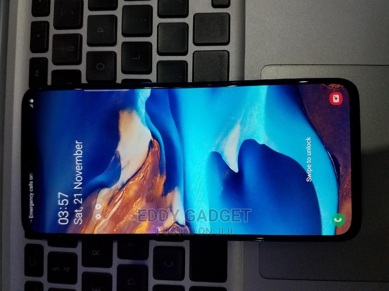 Archive: Samsung Galaxy A70 128 GB