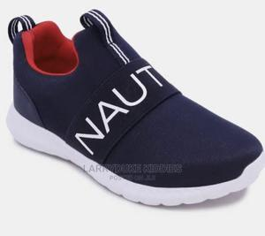 Boys Nautica Sneakers | Children's Shoes for sale in Lagos State, Agboyi/Ketu