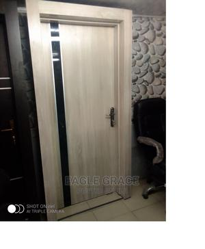 High Quality Door   Furniture for sale in Lagos State, Gbagada